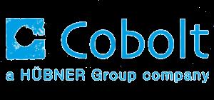 logo Cobolt