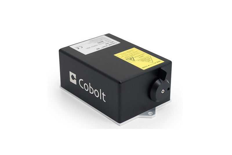Cobolt 04-01
