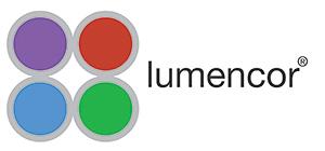 logo Lumencor