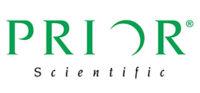 logo Prior Scientific