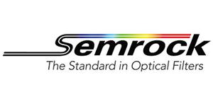 logo Semrock