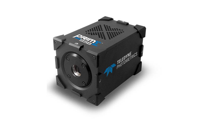 Teledyne Photometrics Prime 95B