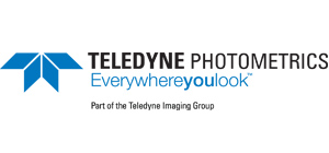 logo Teledyne Photometrics