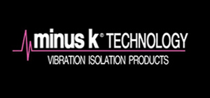 logo minus k technology